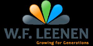 WF Leenen